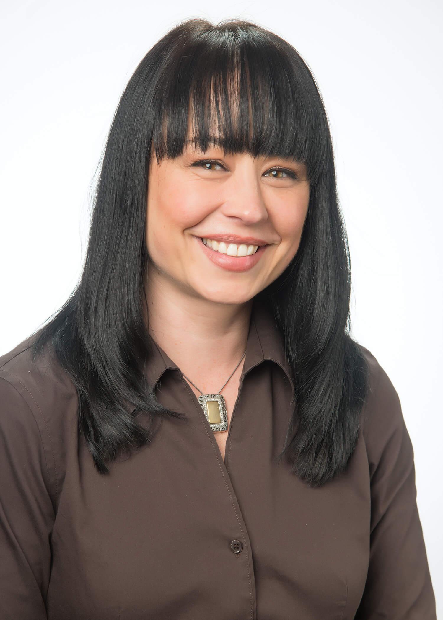 Denise McCarty
