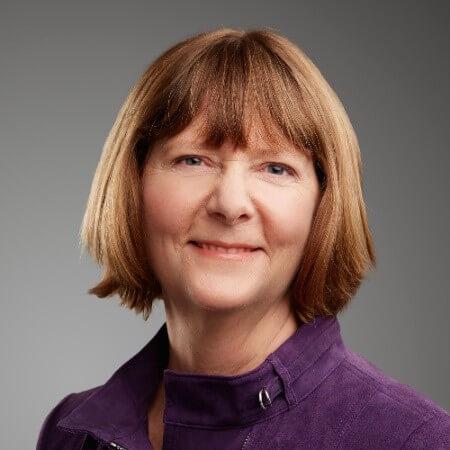 Sandra Shotwell
