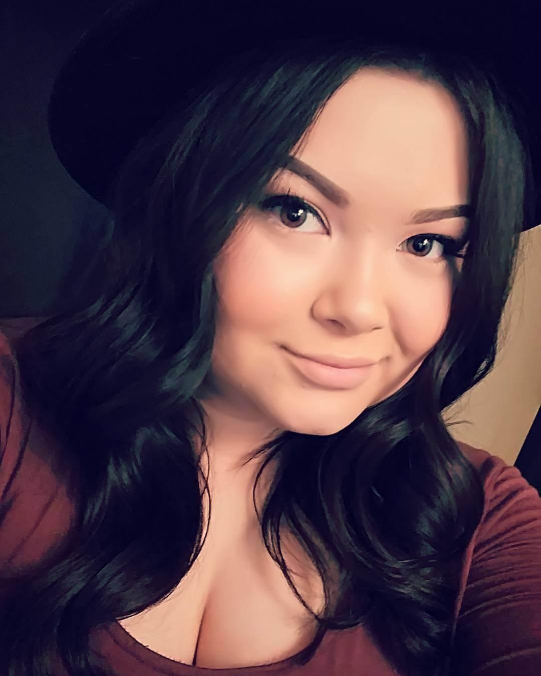 Madeline Qi