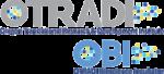 Oregon Bioscience Incubator (OBI) & OTRADI