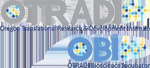 Digital Health Data Analytics Internship